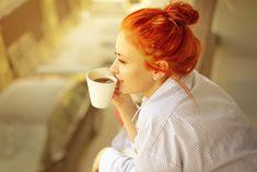 10 choses que vous devriez faire tous les jours avant 10 heures Quand vous vous levez le matin rappelez-vous combien précieux est le privilège d'être vivant