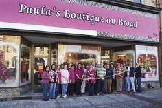 Favorite store in Rome GA