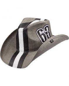14bd6903753 Peter Grimm Lubben Straw Cowboy Hat Fashion Hats