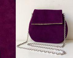 clutch pochette idee regalo, borse in pelle fatte a mano, accessori in negozi italiani, borsa tracolla in metallo e interno raso di BBagdesign su Etsy https://www.etsy.com/it/listing/476844532/clutch-pochette-idee-regalo-borse-in
