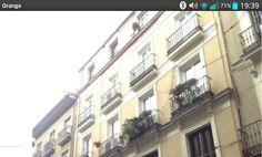 Adiós a las tasas judiciales para las comunidades de propietarios de viviendas. http://www.elmundo.es/economia/2015/03/18/5509c410268e3eec4c8b4590.html
