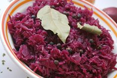 Egy finom Párolt káposzta ebédre vagy vacsorára? Párolt káposzta Receptek a Mindmegette.hu Recept gyűjteményében! Coleslaw, Vegan Recipes, Vegan Food, Cabbage, Good Food, Food And Drink, Vegetables, Veggie Food, Coleslaw Salad