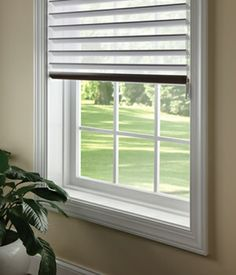 7 Warm Tricks: Bamboo Blinds With Drapes blinds for windows simple.Patio Blinds Sunrooms wooden blinds home. Indoor Blinds, Patio Blinds, Diy Blinds, Bamboo Blinds, Fabric Blinds, Curtains With Blinds, Privacy Blinds, Blinds Ideas, Roman Blinds