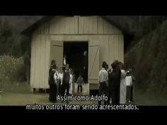 Prg. BÍBLIA FÁCIL - 1ª, 2ª, 3ª, 4ª, 5ª, 6ª, 7ª, 8ª e 9ª Temporadas. Aces...