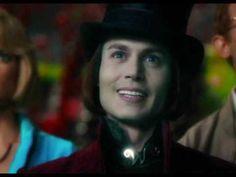 Johnny Depp Willy Wonka, John Deep, Johnny Depp Characters, Eleven Stranger Things, Chocolate Factory, Love Makeup, Tim Burton, Teeth, Daddy