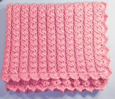 Baby blanket with Cross-stitch CableБ Crochet patterns free, Crochet patterns free baby, crochet patterns for beginners, Crochet patterns free blanket, KNITTING PATTERN BLANKET