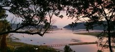 Paradise Private Knysna South Africa -