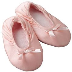 e95bab6cc50c3 Jacques Moret dance slippers Color and Size options  Colors - pink and  black Sizes -