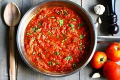 Salsa, Curry, Cooking Recipes, Ethnic Recipes, Food, Curries, Chef Recipes, Essen, Salsa Music
