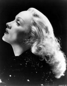 Marlene Dietrich | Marlene Dietrich
