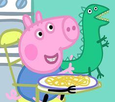Peppa Pig Full HD Wallpaper Wallpaper Fairy Tales