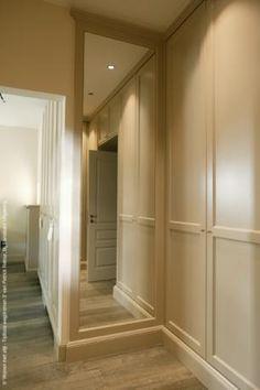 hardwood inspirations continental faded whitewash natural