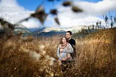 Pregnant couple in autumn by Jozef Polc - Photo 136064129 - - Art Composites - # Couple Portraits, Couple Photos, Pregnant Couple, Autumn Nature, Pregnancy Photos, Pregnancy Signs, Fall Photos, Getting Pregnant, Healthy Kids