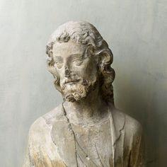 Robert de Lannoy, Mentionné de 1313 à 1348, mort avant 1356, Saint Jacques le Majeur