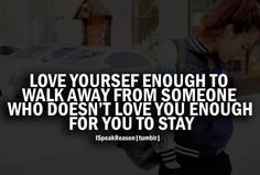 inspirational-quotes-about-love-and-relationships-23.jpg 500×337 pixels
