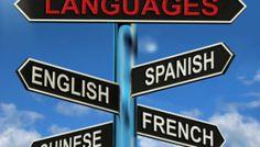 Aprender idiomas: las mejores opciones
