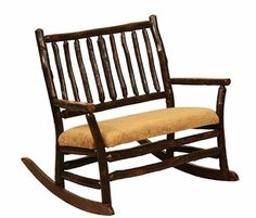 T 10153 12605 likewise 4 Post High Back Swivel Glider likewise Diy Baby Rocking Chair further Newport Gliders Low Back Glider Replacement Cushion1 furthermore 223772675206854781. on four post glider rocker replacement cushions