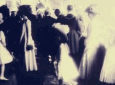 Anastasia, ~1909/1910 (gif) : This is one of my absolute favorite Anastasia moments, for it seems to truly capture her spirit