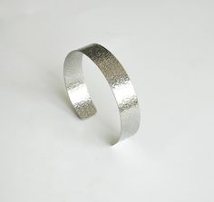 Rain Collection, Stainless Steel Bracelet, Handcrafted Jewelry, Cuff Bracelets, Brooch, Stylish, Earrings, Gifts, Design