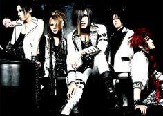 -OZ- Visual Kei, Metal Bands, Punk, Japanese, Concert, Anime, Ears, Google Images, Metal Music Bands