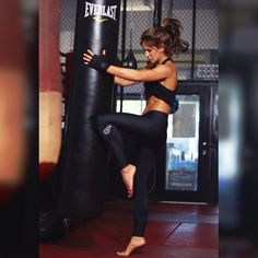 ♡ pint: ♡ Fitness & Yoga ॐ boxing motivation Sport Motivation, Fitness Motivation, Fitness Goals, Fitness Tips, Exercise Motivation, Fitness Inspiration, Body Inspiration, Muay Thai, Boxe Fight
