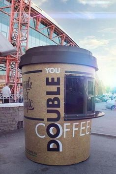 45 Ideas For Food Truck Design Ideas Galleries My Coffee Shop, Coffee To Go, Coffee Shop Design, Coffee Time, Coffee Shops, Coffee Coffee, Starbucks Coffee, Coffee Travel, Coffee Drinks