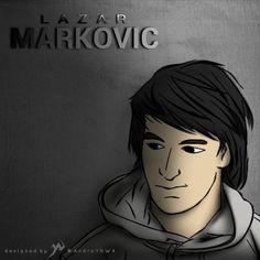 Lazar Markovic ● Madiun ● Designed by Andro YNWA