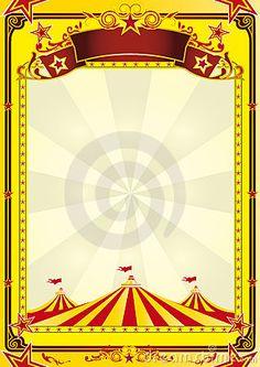 fair flyer More | Pinterest | Poster…
