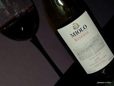 Miolo Pinot Noir Reserva