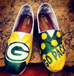 Do you love this Toms Shoes? There are more styles at our site.