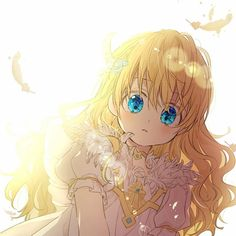 Suddenly Became a Princess One Day – Athanasia - Schuh Aufbewahrung Pretty Anime Girl, Kawaii Anime Girl, Beautiful Anime Girl, Anime Art Girl, Manga Girl, Anime Guys, Manhwa, Arte Do Kawaii, Anime Child