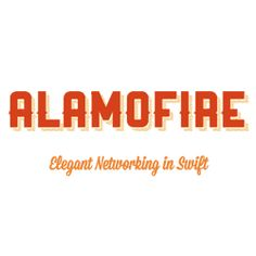 Learn how to easily make network requests in Swift with Alamofire! Objective C, Ios App Design, Get Started, Swift, Learning, How To Make, Teaching, Education, Studying
