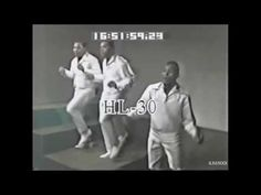 THE CONTOURS - JUST A LITTLE MISUNDERSTANDING (RARE VIDEO CLIP) - YouTube = THE CONTOURS - JUST A LITTLE MISUNDERSTANDING (HY LIT SHOW).  RECORD LABEL: GORDY 7059 YEAR 1966. COUNCIL GAY MIMING TO THE LEAD WHICH IS INFACT JOE STUBBS VOCALS ON RECORD, OTHER MEMBERS ARE DENNIS EDWARDS (WENT ON TO JOIN THE TEMPTATIONS) SYLVESTER POTTS AND JERRY GREEN.