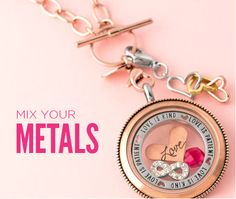 The NEW Valentine's Day Collections is available January 7th! To order visit staciefischer.origamiowl.com.  Visit my Facebook page at: facebook.com/StaciesO2