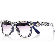 609fb8d16 Baby Girls Accessories | Baby Girls Items | River Island. Kids SunglassesCat  ...