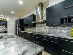 Come and see it at Granite Republic Showroom. Ready for the kitchen of your dreams? White Quartzite Countertops, Stone Countertops, Kitchen Countertops, Granite, Super White Quartzite, Free Kitchen Design, White Marble Kitchen, Kitchen Gallery, New Kitchen