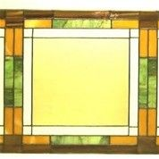 mission style window - Bing Images
