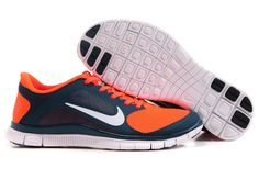 101 Best Shoes galore images | Shoes, Sneakers, Running shoes