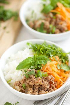 1000+ images about High fiber meals on Pinterest | Fiber ...