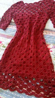 67 Ideas Crochet Lace Cardigan Pattern Yarns For 2019 Cardigan Au Crochet, Lace Cardigan, Cardigan Pattern, Mode Crochet, Crochet Lace, Clothing Patterns, Dress Patterns, Vintage Crochet Patterns, Vintage Crochet Dresses