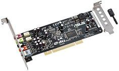 ASUS Xonar DS 7.1 Channels PCI Interface Sound Card - http://pctopic.com/internal-sound-cards/asus-xonar-ds-7-1-channels-pci-interface-sound-card/