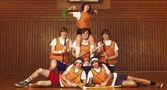Norwegische Jugend trainiert für Olympia. #Team Me schaffen es auf Anhieb aufs polyphone Indie-Treppchen! http://janussblog.wordpress.com/2012/03/27/plattenkritik-team-me-to-the-treetops/
