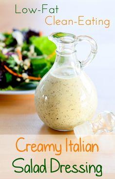 Amazing!  Vegan and gluten-free.