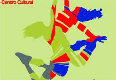 """{As Sete Artes:: D a n ç a} """"Dançar é sentir; sentir é sofrer; sofrer é amar... Tu sentes, sofres e amas. Dança!"""" -- Isadora Duncan.  H A R M O N I A _ U S A D A :: Trio Equilátero. (Patrocínio por Academia Brasileira de Arte, Arte por Jéssyca de Sousa _ Direitos Reservados ®. 2014, Brasil)."""