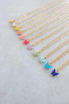 Ear Jewelry, Dainty Jewelry, Cute Jewelry, Jewelry Accessories, Fashion Accessories, Jewelry Design, Fashion Jewelry, Bold Jewelry, Simple Jewelry