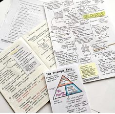 Super how to take notes organizations study guides ideas Study Chemistry, Chemistry Notes, Teaching Kids Respect, School Notes, College Notes, College Life, Revision Tips, Study Pictures, Pretty Notes