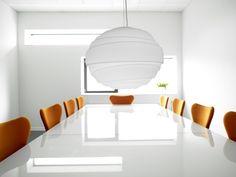 Lightyears Calabash 6 : Best lightyears images in pendant lighting pendant