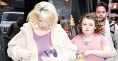 Mama June Shows Off New Look, Reveals Current Weight - Us Weekly http://www.usmagazine.com/celebrity-news/news/mama-june-shows-off-new-look-talks-current-weight-w475032 #4UMedClinic Your #TotalCareMedSpa