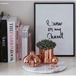 3 características de pessoas que tem a casa organizada
