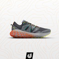 Zapatillas Jordan Retro, New Balance Trail, Sport Wear, Nike, Running Shoes, Jordans, Footwear, Sneakers, How To Wear